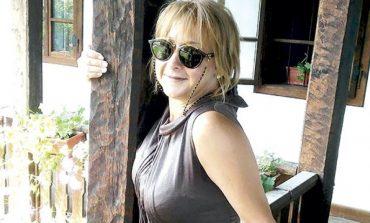 ВСС освободи Милена Даскалова от зам.-шефското място в Районна прокуратура – Варна