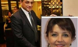 Цонев: Йончева да разследва кметицата на Каварна – протеже на Красимир Янков