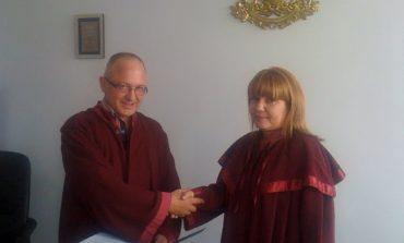 Обвинител №1 на Девня кандидатства за районен прокурор на Варна