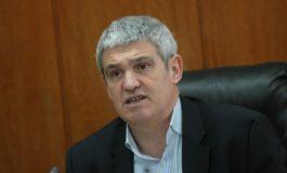 КНСБ свиква протест за заплати на 27 октомври