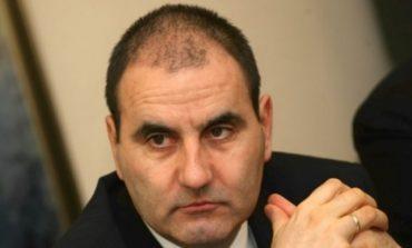 Цветанов за вота на недоверие на БСП: Това ще бъде загуба на време