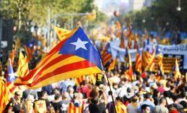 Испания пое официално управлението на Каталуния