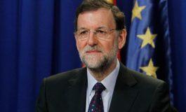 Решено! Мадрид разпуска каталунското регионално правителство