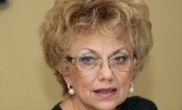 Валерия Велева: Г-н премиер, защо взривявате държавата?