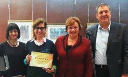 Община Варна – с първа награда за туристически маркетинг