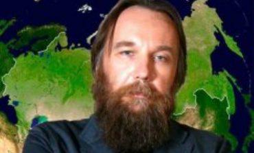 Александър Дугин, идеологът на Путин: България е наша