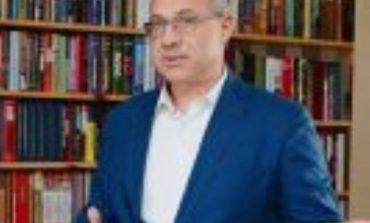 ГЕРБ ще приеме оставката на Антон Тодоров. Спират и предаването му по Канал 3