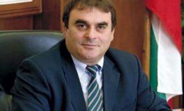 Данаил Папазов – Капитанът – енергетик