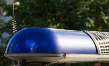 77-годишна жена изнасилена и убита в Провадия
