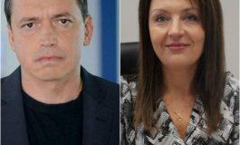СКАНДАЛ! Разследващият журналист Васил Иванов пред ПИК: Кметицата на Каварна поиска от Канал 3 да не пускат мой материал за нея