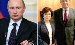 """Партията на Путин готова да продължи АЕЦ """"Белене"""" и """"Южен поток"""" - """"Единна Русия"""" работи с """"Атака"""" за свалянето на санкциите по време на българското европредседателство"""