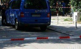 Убийство във Войводино! Мъж откри трупа на съсед с... брадва в главата