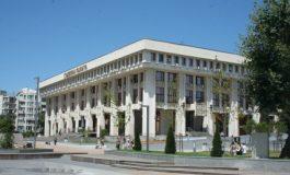 Съдят мъж от Белослав за неплащане на данъчни задължения
