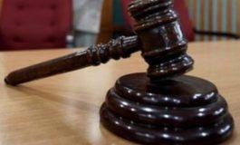 Мъж от Белослав ще лежи в затвора за данъчни измами