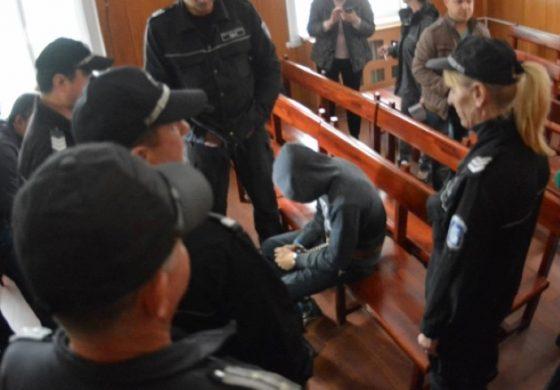 НПО иска реформа в закона заради децата от Провадия