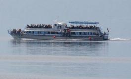 Деян  Иванов: Фирма иска да вози туристи с кораб по линията Варна – Белослав – Девня