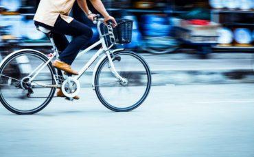 991-ratio-velosiped-velosipedist (Small)