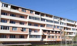 Малки градчета като Белослав и Долни Чифлик изпревариха Варна със санирането, София и Пловдив още по-зле