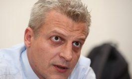 Обвинението срещу Петър Москов за ваксините влиза в съда до Нова година