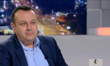 Хамид: Властта ще падне, ако ГЕРБ не извади националистите от изпълнителната власт