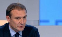 "Гуцанов вика прокуратурата в ""Градски транспорт"""