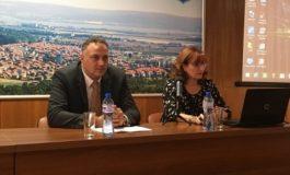 Община Аксаково – отличник в реализирането на европроекти