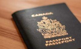 От 1 декември пътуваме без визи до Канада