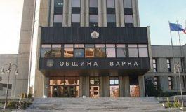 Бюджетът на Варна скочи със 78 млн. лева