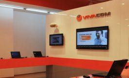 Vivacom с 662 млн. лв. приходи за януари-септември