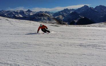 item_ski1075456960720fotor (Small)