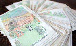 Плащанията в брой до 10 000 лева се запазват