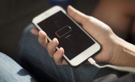 Samsung се похвали с нова технология за супер бързо зареждане