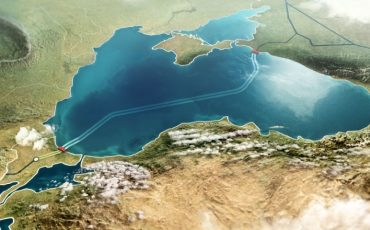 item_turkishstream1 (Small)