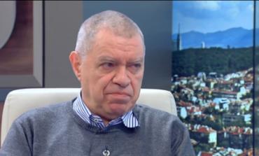 Проф. Михаил Константинов: Ситуацията в България в момента е стабилна и това е безусловна ценност!