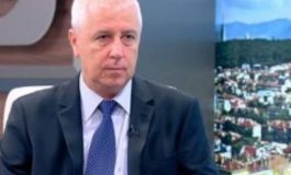 Военно-апелативната прокуратура оневини проф. Николай Петров