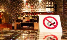 Правителството обмисля по-строги ограничения за пушенето на закрито