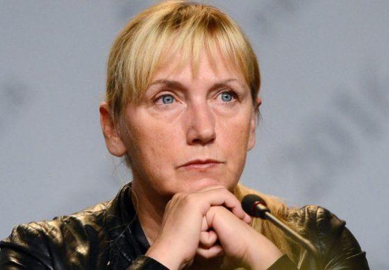 Елена Йончева: Не злепоставям България, но е позор да научаваме отвън, какво се случва у нас