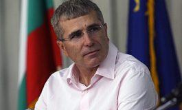 Фирма, близка до Христо Ковачки, е фаворит за купувач на ЧЕЗ-България