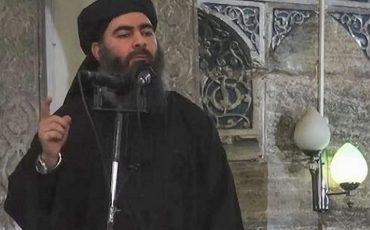 Абу бакр ал-Багдади(1) (Small)