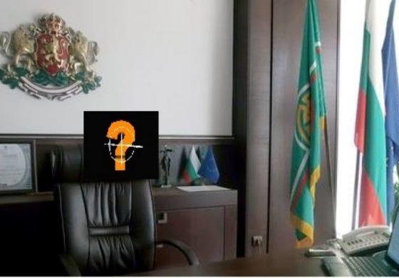 Съмнения за съглашение между бивши и настоящи управляващи в Дългопол
