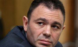 Светлозар Лазаров с горещ коментар за най-важните теми в държавата!