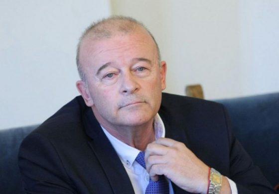 Официално! Зам.-министърът на транспорта Ангел Попов се сдоби с обвинения