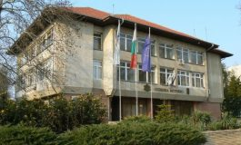 Баница за здраве и късмет бе раздадена на централния площад във Ветрино