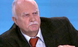 Скандал! Никола Филчев разкрива тайните на прехода: Петър Стоянов ме помоли да приема Прокопов...