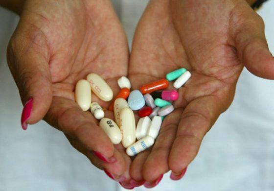 Мораториумът върху новите лекарства за онкоболни пада