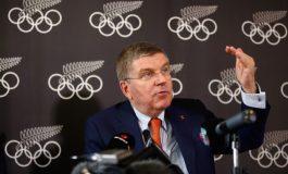 Официално изхвърлиха Русия от Олимпийските игри