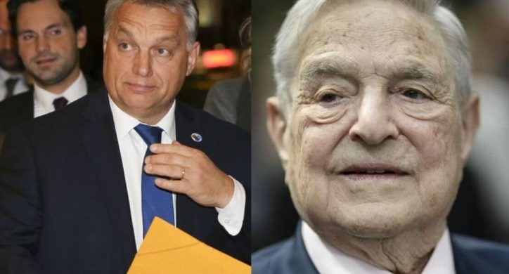991-ratio-orban-i-soros (Small)