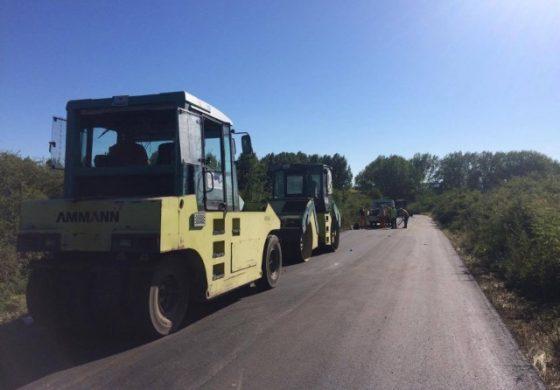 Правителството отпусна пари за рехабилитация на инфраструктура в Девня и Белослав