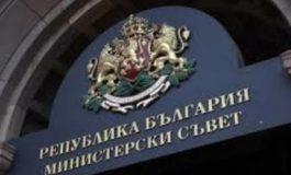 Проекти за Белослав и Девня ще решава Министерският съвет днес