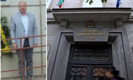 Виновното лице Филчо изпрати юрист в София за 10 мин.!?!